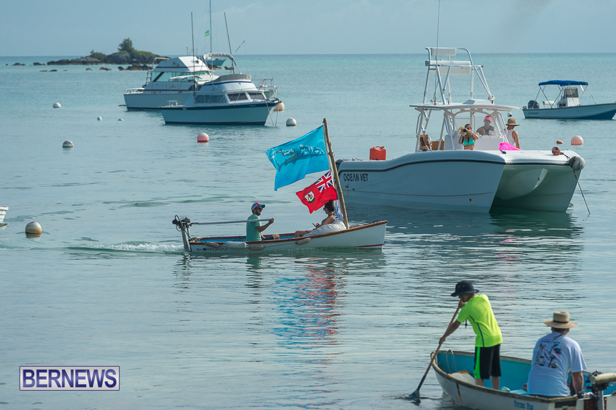 Bermuda-Seagull-Race-June-2016-JM-76