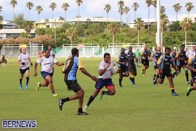 Bermuda vs Bahamas rugby June 2016 (11)