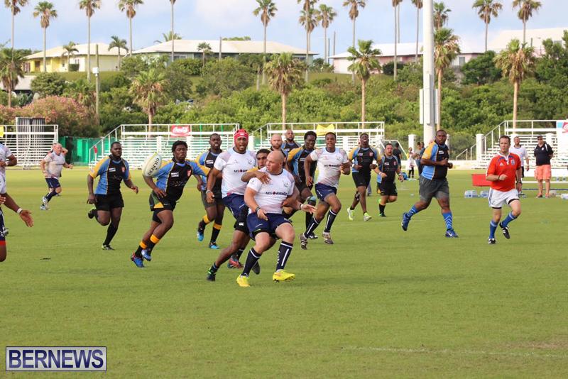 Bermuda vs Bahamas rugby June 2016 (12)