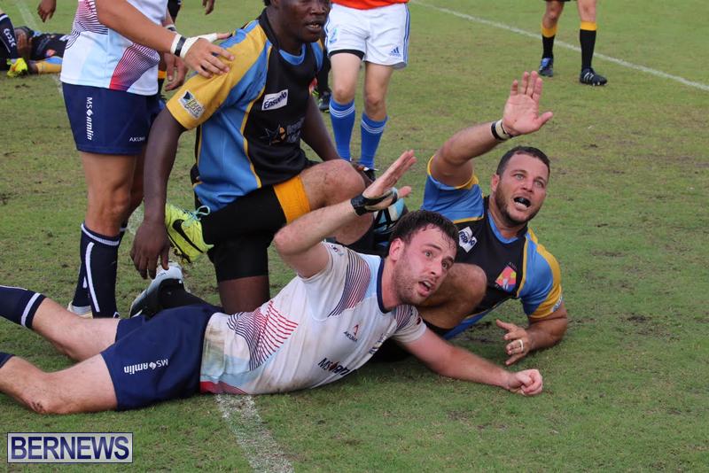 Bermuda vs Bahamas rugby June 2016 (22)