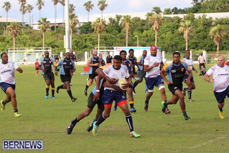 Bermuda vs Bahamas rugby June 2016 (23)