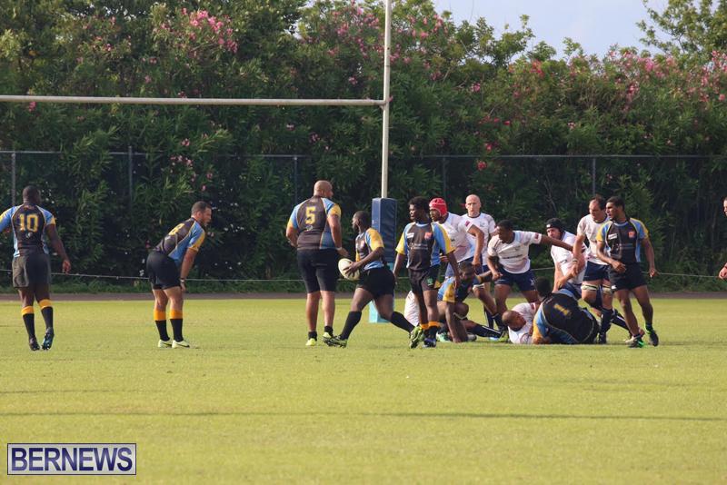 Bermuda vs Bahamas rugby June 2016 (8)