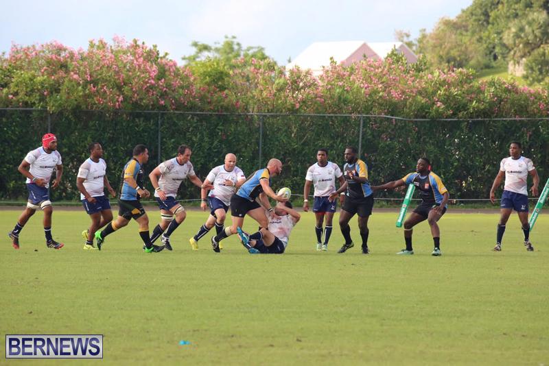 Bermuda vs Bahamas rugby June 2016 (9)