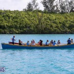 Blessing Of The Boats Service Bermuda, June 5 2016-1