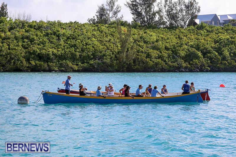 Blessing-Of-The-Boats-Service-Bermuda-June-5-2016-1
