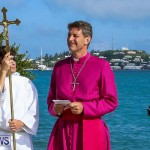 Blessing Of The Boats Service Bermuda, June 5 2016-12