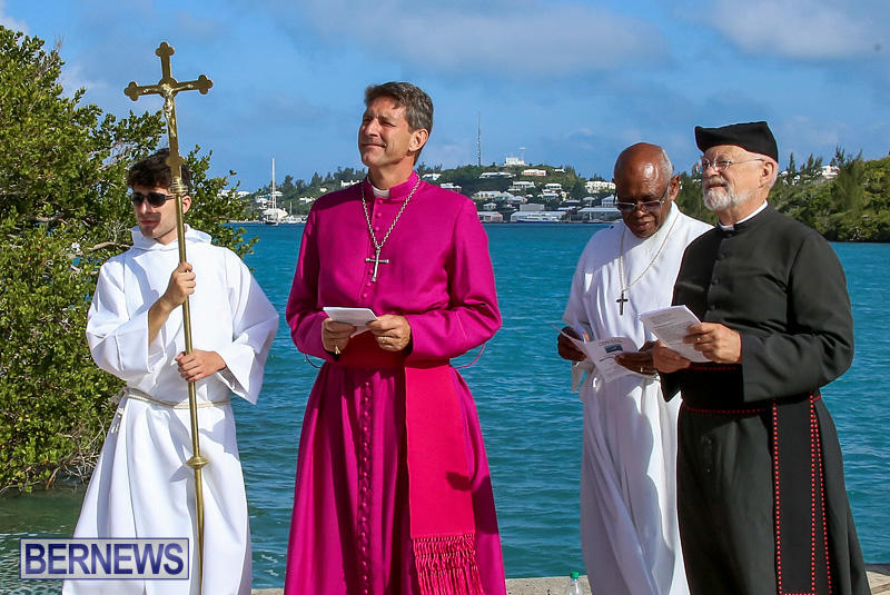 Blessing-Of-The-Boats-Service-Bermuda-June-5-2016-13
