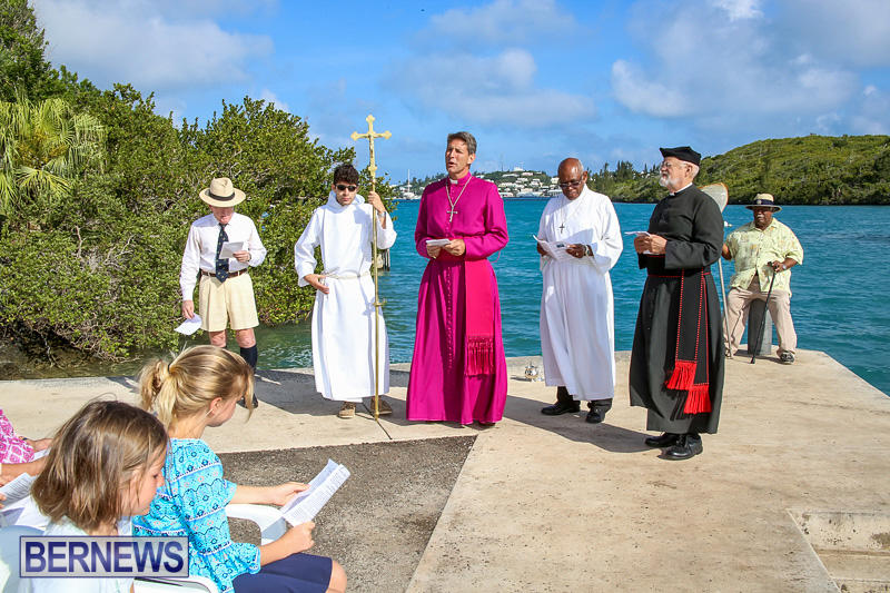Blessing-Of-The-Boats-Service-Bermuda-June-5-2016-14