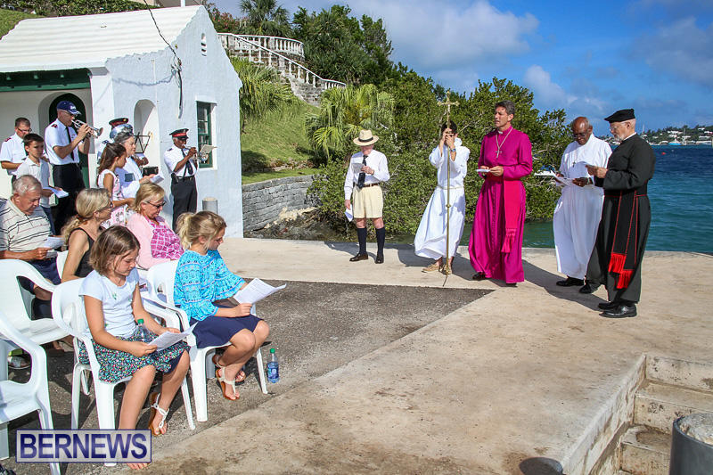 Blessing-Of-The-Boats-Service-Bermuda-June-5-2016-16