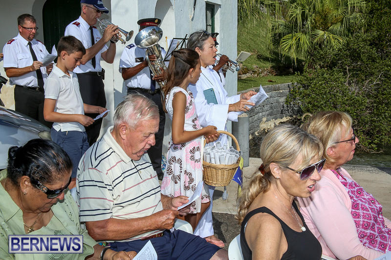 Blessing-Of-The-Boats-Service-Bermuda-June-5-2016-17