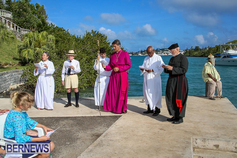 Blessing-Of-The-Boats-Service-Bermuda-June-5-2016-19