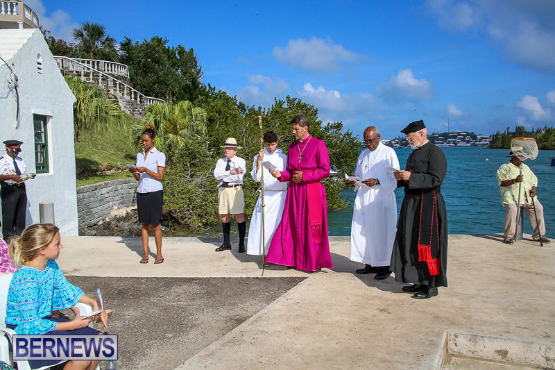 Blessing-Of-The-Boats-Service-Bermuda-June-5-2016-21