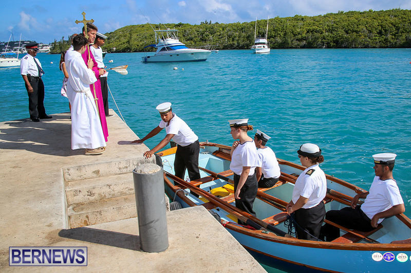 Blessing-Of-The-Boats-Service-Bermuda-June-5-2016-28
