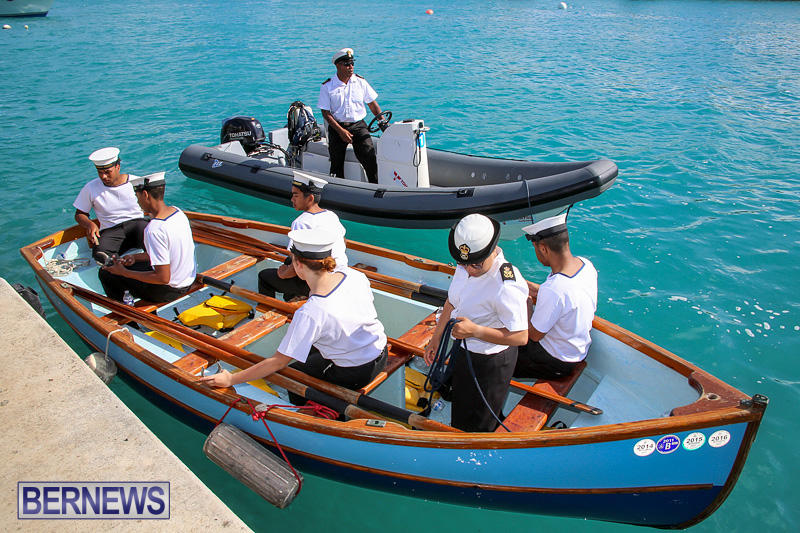 Blessing-Of-The-Boats-Service-Bermuda-June-5-2016-29