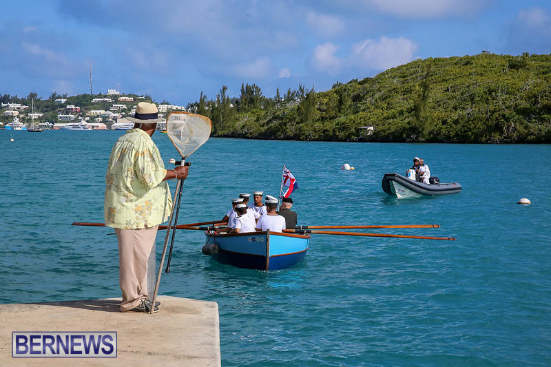 Blessing-Of-The-Boats-Service-Bermuda-June-5-2016-3