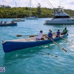 Blessing Of The Boats Service Bermuda, June 5 2016-30