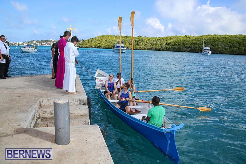Blessing-Of-The-Boats-Service-Bermuda-June-5-2016-31