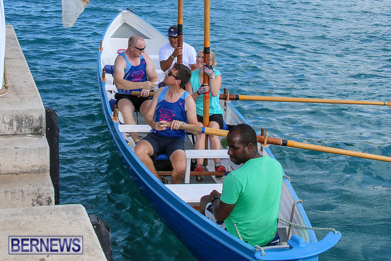 Blessing-Of-The-Boats-Service-Bermuda-June-5-2016-32