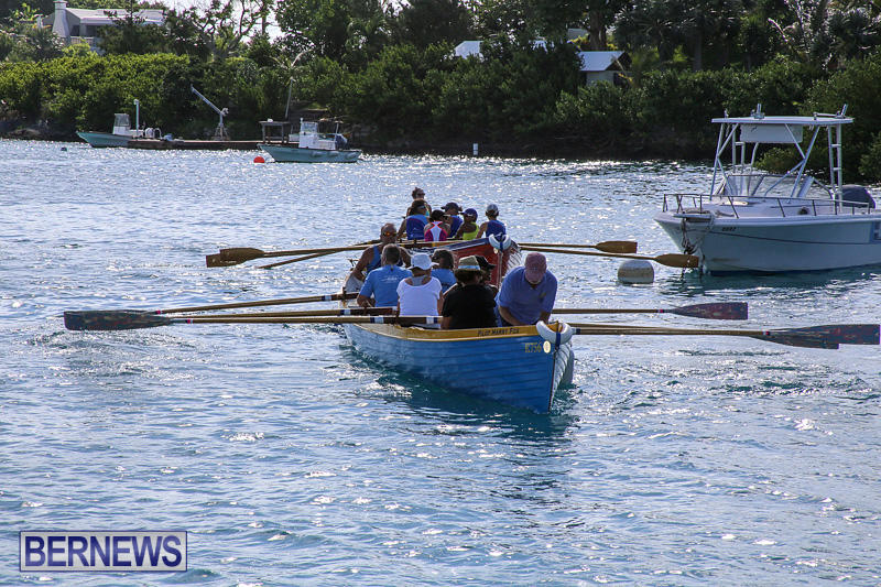 Blessing-Of-The-Boats-Service-Bermuda-June-5-2016-33