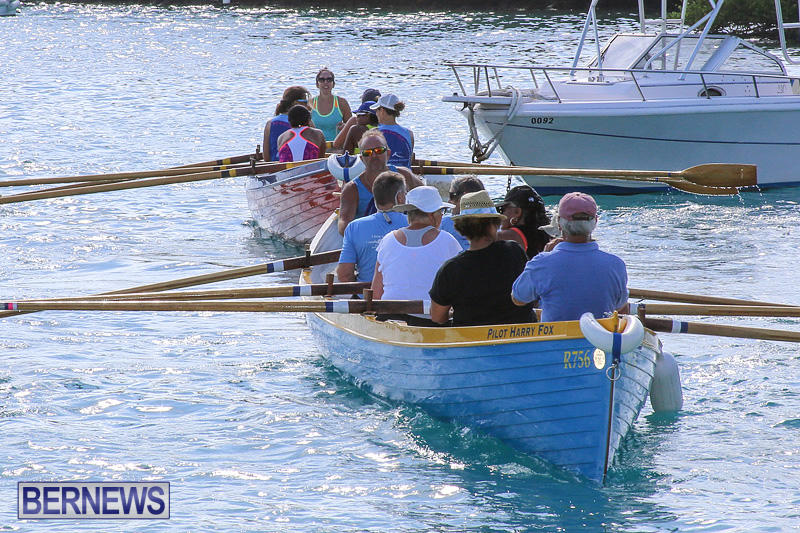 Blessing-Of-The-Boats-Service-Bermuda-June-5-2016-34