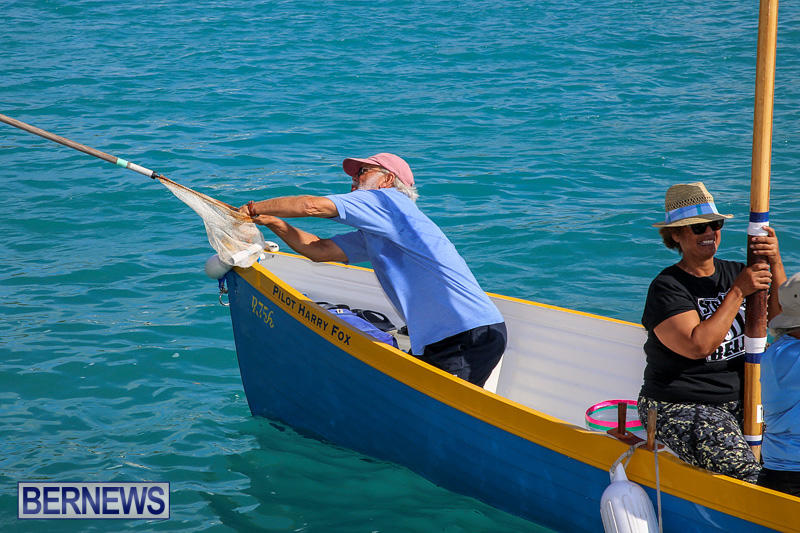 Blessing-Of-The-Boats-Service-Bermuda-June-5-2016-35