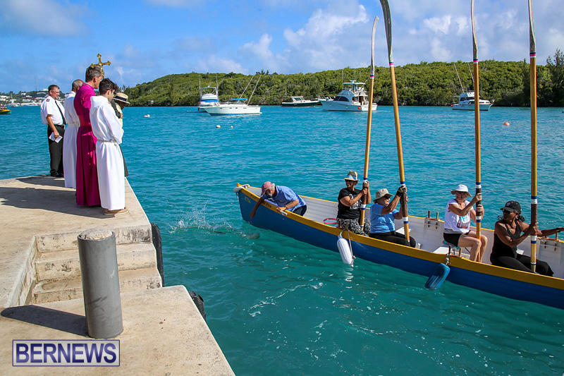 Blessing-Of-The-Boats-Service-Bermuda-June-5-2016-36