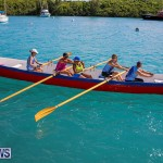 Blessing Of The Boats Service Bermuda, June 5 2016-39
