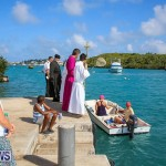 Blessing Of The Boats Service Bermuda, June 5 2016-40