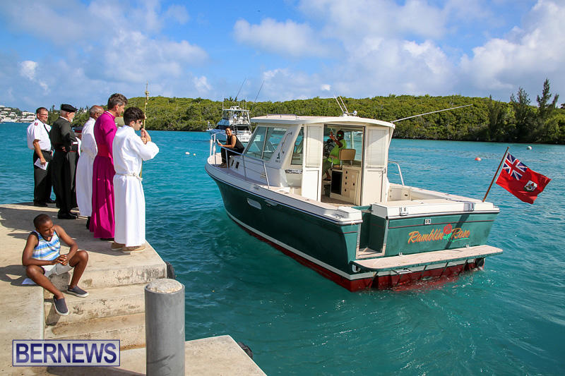 Blessing-Of-The-Boats-Service-Bermuda-June-5-2016-45
