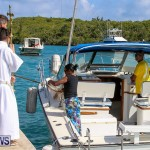 Blessing Of The Boats Service Bermuda, June 5 2016-48
