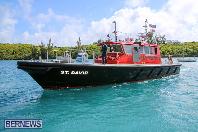 Blessing-Of-The-Boats-Service-Bermuda-June-5-2016-53
