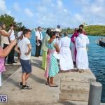 Blessing Of The Boats Service Bermuda, June 5 2016-55