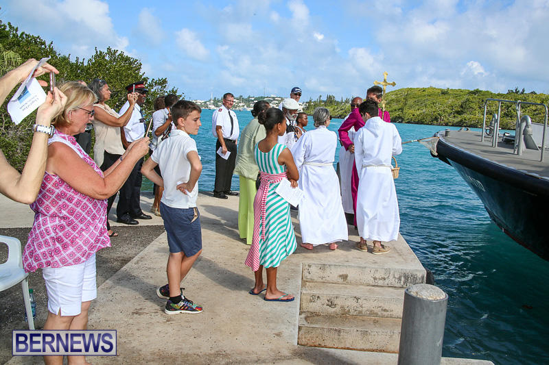 Blessing-Of-The-Boats-Service-Bermuda-June-5-2016-55