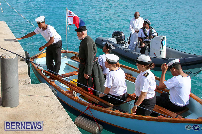Blessing-Of-The-Boats-Service-Bermuda-June-5-2016-7
