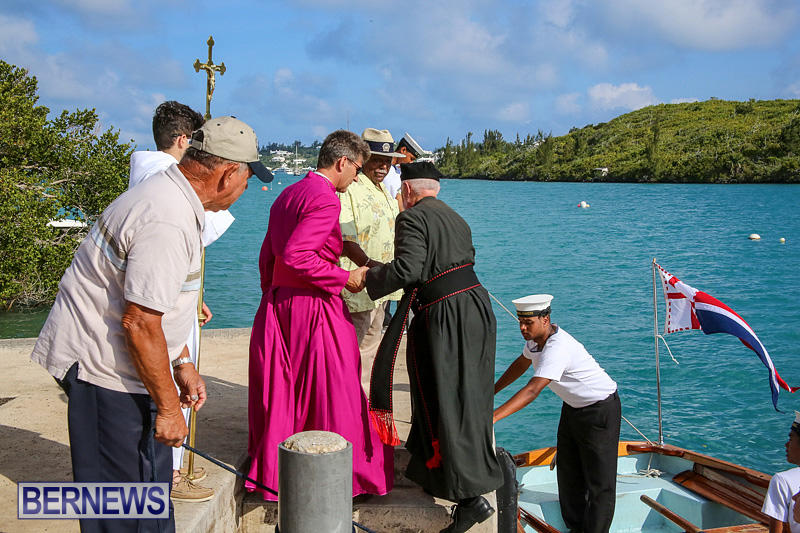 Blessing-Of-The-Boats-Service-Bermuda-June-5-2016-8