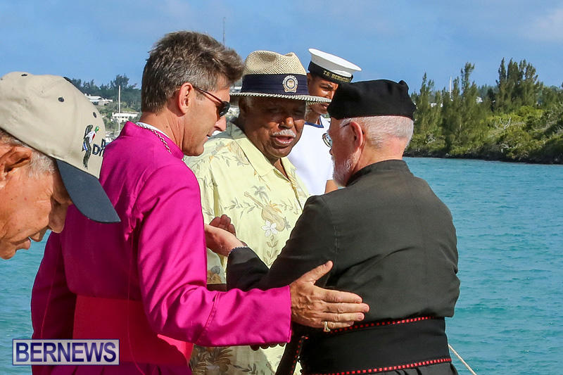 Blessing-Of-The-Boats-Service-Bermuda-June-5-2016-9