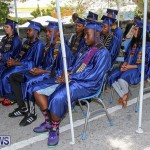 CARE Learning Centre Graduation Bermuda, June 14 2016-15