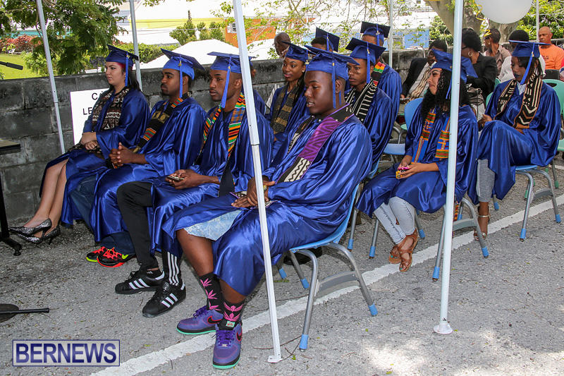 CARE-Learning-Centre-Graduation-Bermuda-June-14-2016-15