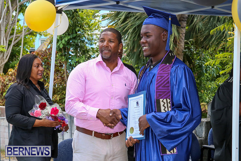 CARE-Learning-Centre-Graduation-Bermuda-June-14-2016-41