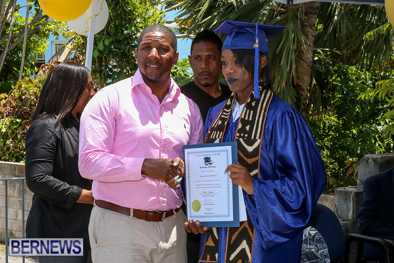 CARE-Learning-Centre-Graduation-Bermuda-June-14-2016-43