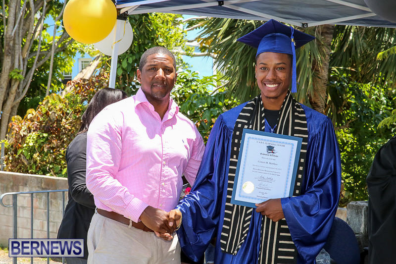 CARE-Learning-Centre-Graduation-Bermuda-June-14-2016-46