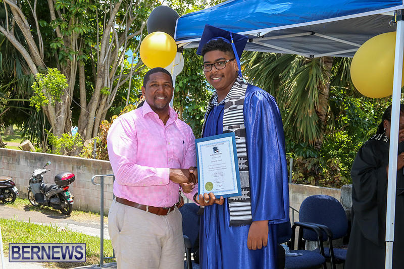 CARE-Learning-Centre-Graduation-Bermuda-June-14-2016-48