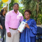 CARE Learning Centre Graduation Bermuda, June 14 2016-50