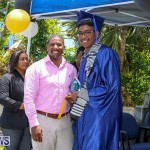 CARE Learning Centre Graduation Bermuda, June 14 2016-52