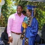 CARE Learning Centre Graduation Bermuda, June 14 2016-53