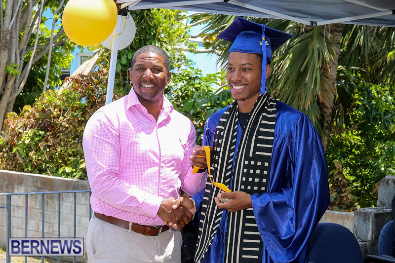 CARE-Learning-Centre-Graduation-Bermuda-June-14-2016-56