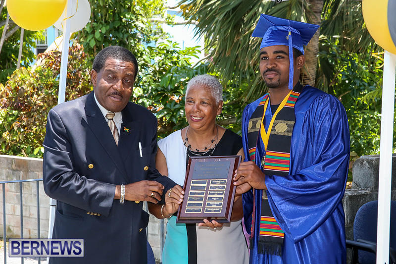 CARE-Learning-Centre-Graduation-Bermuda-June-14-2016-57