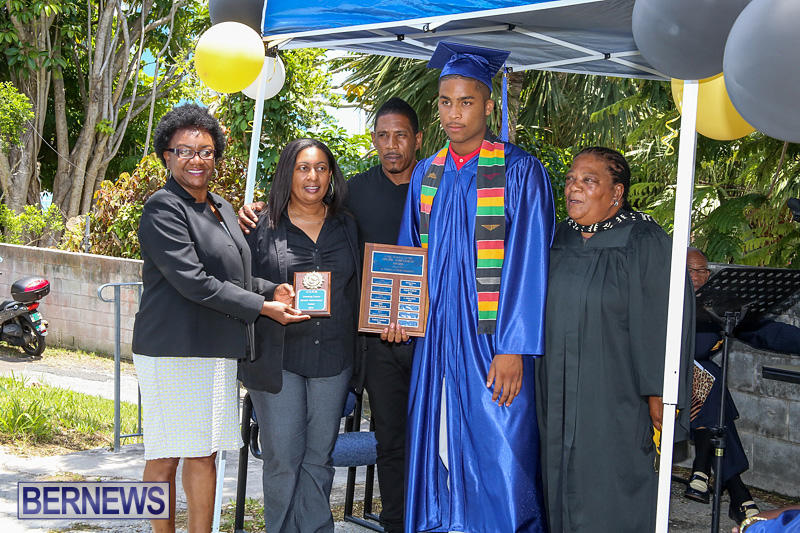 CARE-Learning-Centre-Graduation-Bermuda-June-14-2016-59