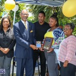 CARE Learning Centre Graduation Bermuda, June 14 2016-60