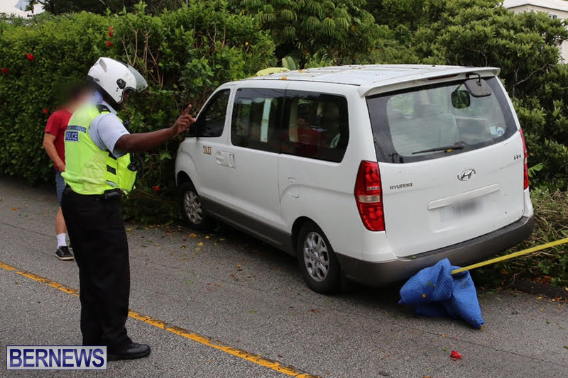 Collision Bermuda June 29 2016 (3)